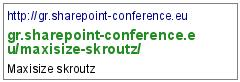 http://gr.sharepoint-conference.eu/maxisize-skroutz/